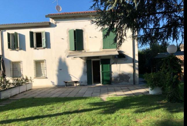 Appartamento SANT'AGATA SUL SANTERNO RA1189390