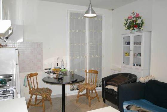 Appartamento LUGO RA1189404