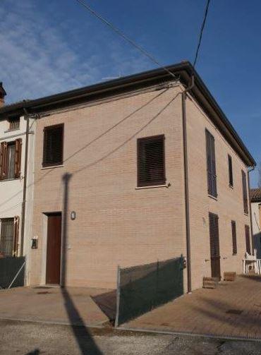 Appartamento in vendita Rif. 10957267