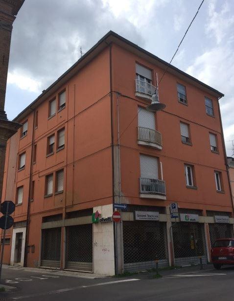Appartamento in vendita Rif. 10972661