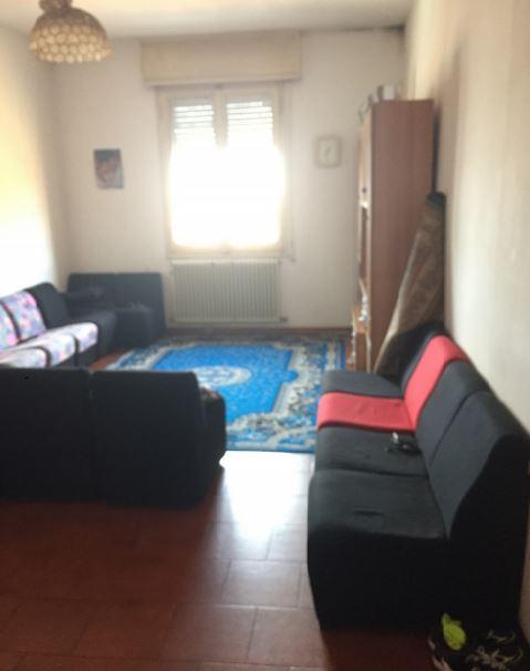 Appartamento LUGO RA1189407