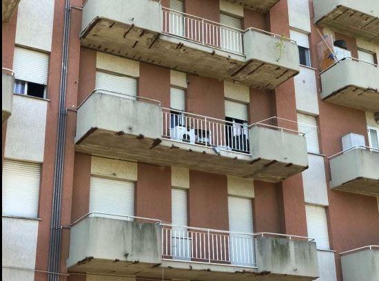 Appartamento, Lido Adriano, Viale Publio Virgilio Marone, 109, Vendita - Ravenna (Ravenna)
