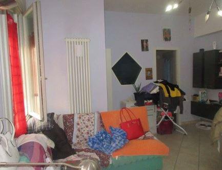Appartamento FUSIGNANO RA1192418