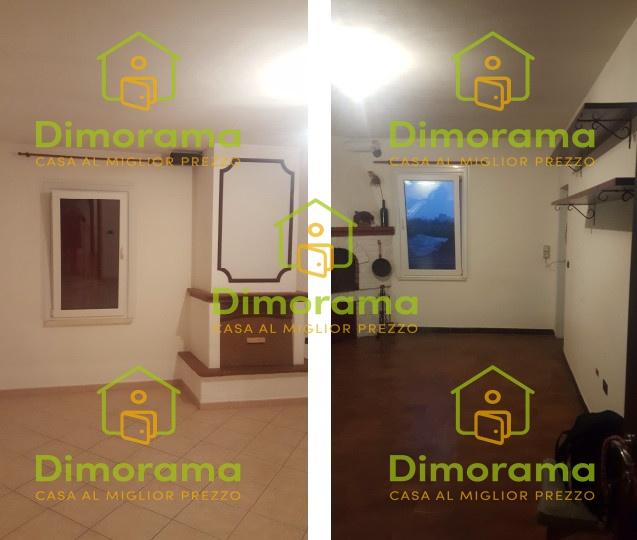 Appartamento LUGO RA1194070