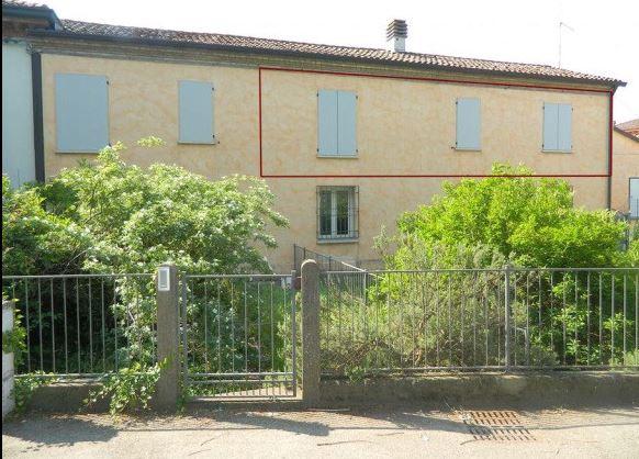 Appartamento in vendita Rif. 10824671