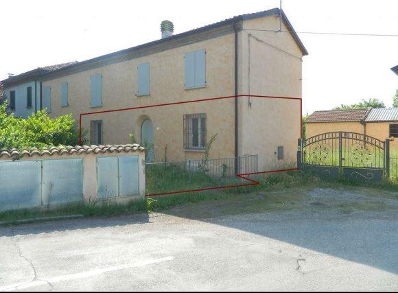 Appartamento in vendita Rif. 10824672