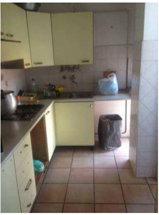 Appartamento RAVENNA RA1196388
