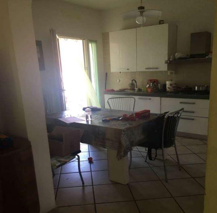 Appartamento RAVENNA RA1197923