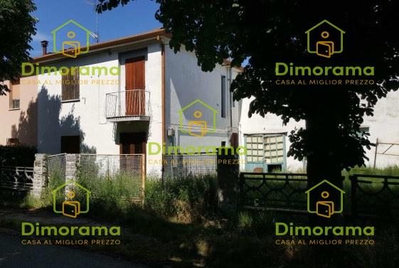 Appartamento in vendita Rif. 10919030