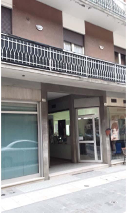 Appartamento in vendita Rif. 11274179