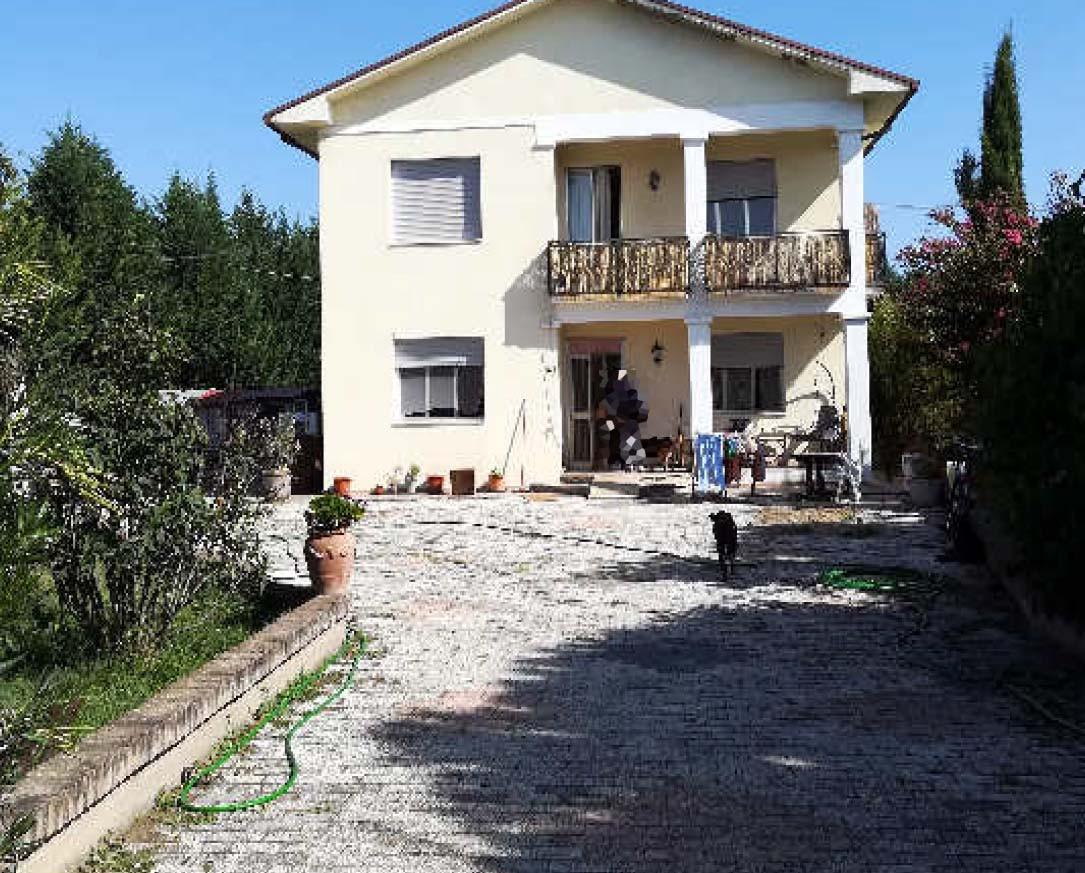 Appartamento in vendita Rif. 11298203