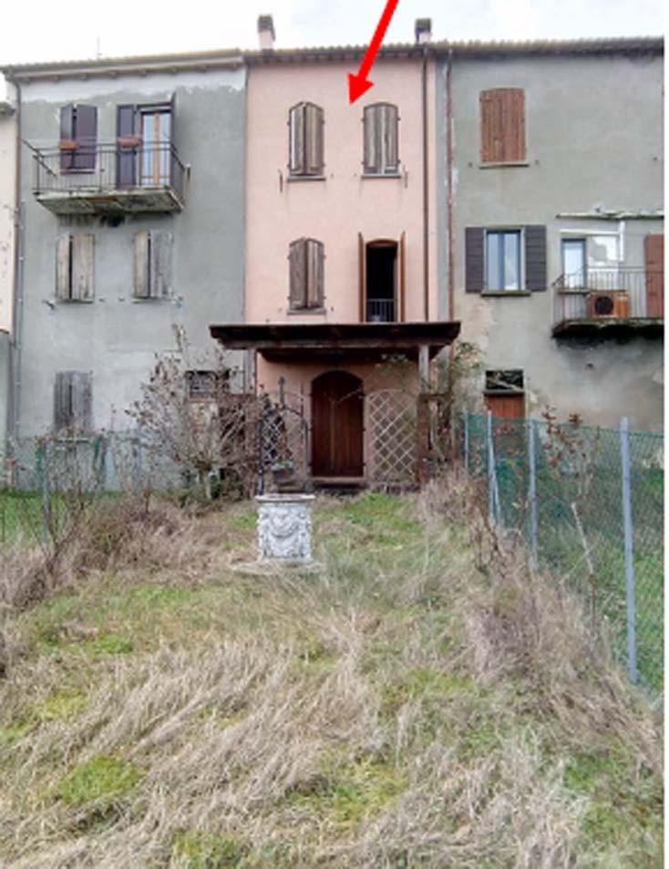 Appartamento in vendita Rif. 11298205