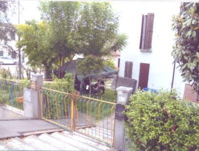 Appartamento in vendita Rif. 11099853