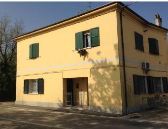 Appartamento in vendita Rif. 11369853