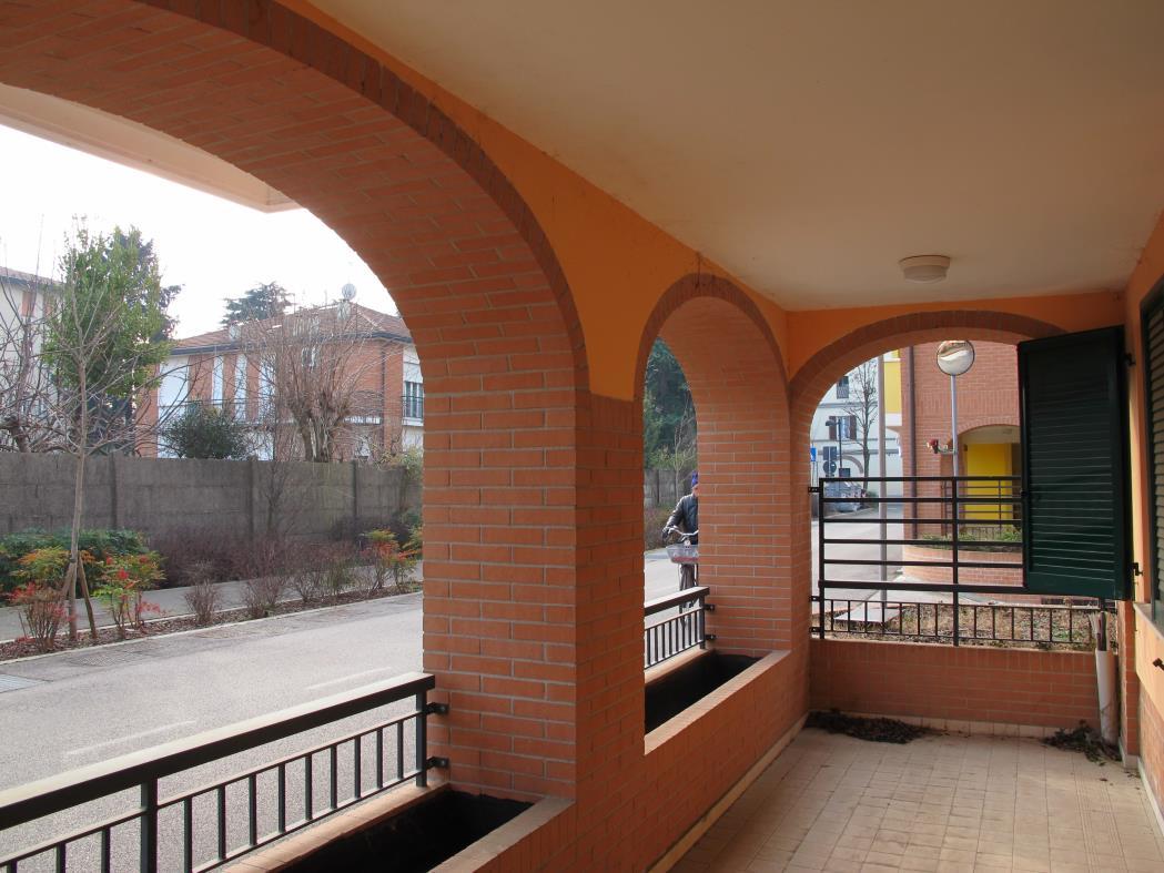 Appartamento FAENZA RA1203894