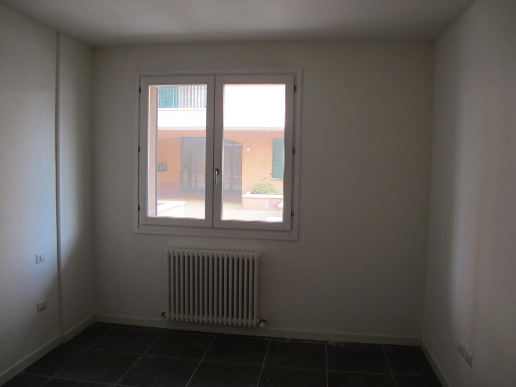 Appartamento FAENZA RA1203895