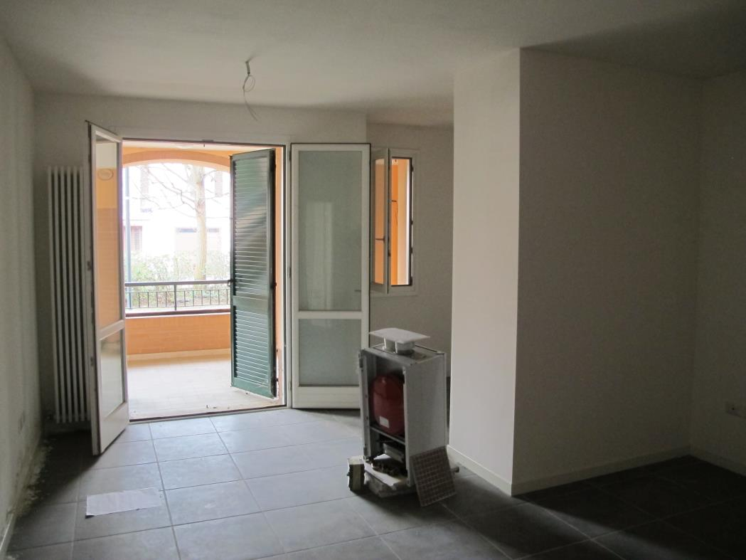Appartamento FAENZA RA1203896