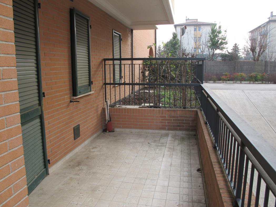 Appartamento FAENZA RA1203897