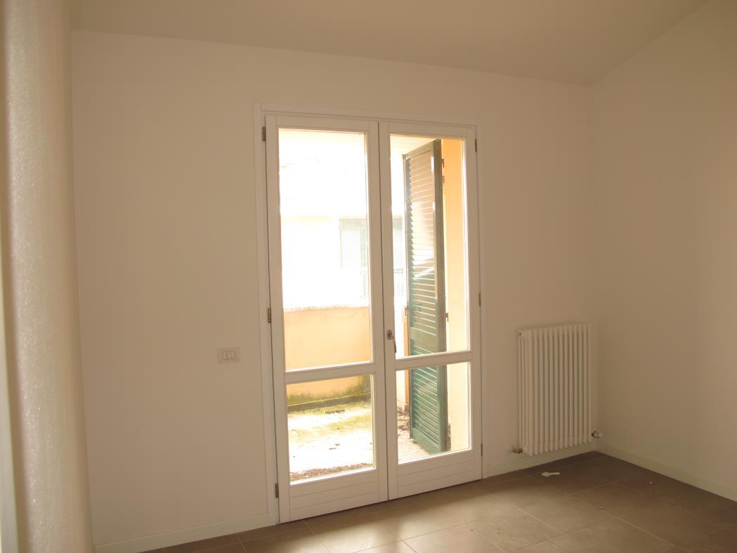 Appartamento FAENZA RA1203898