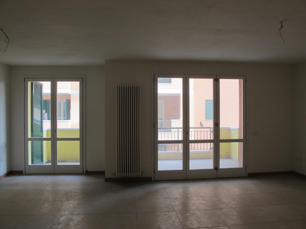 Appartamento FAENZA RA1203899
