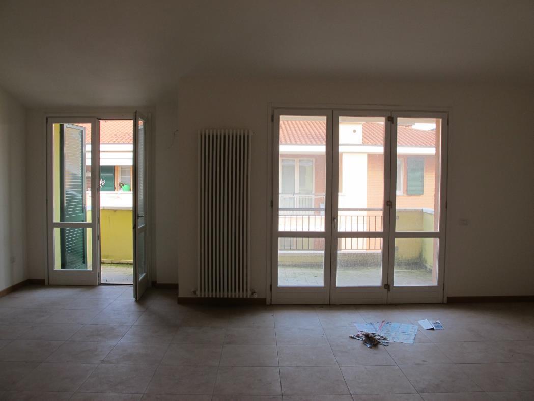 Appartamento FAENZA RA1203900