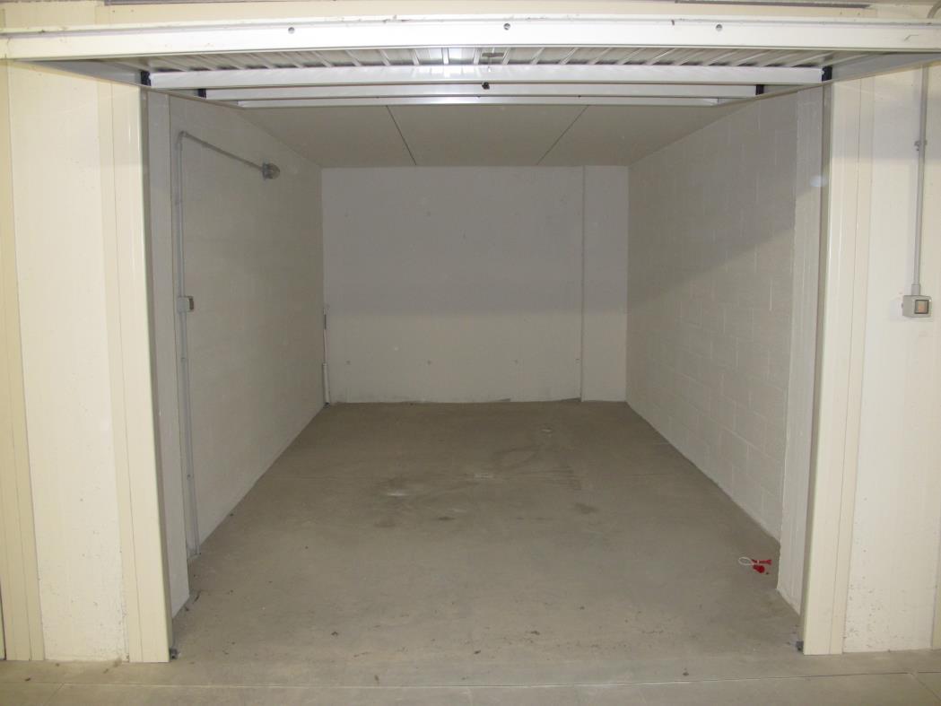 Appartamento FAENZA RA1203901
