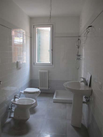 Appartamento FAENZA RA1203902