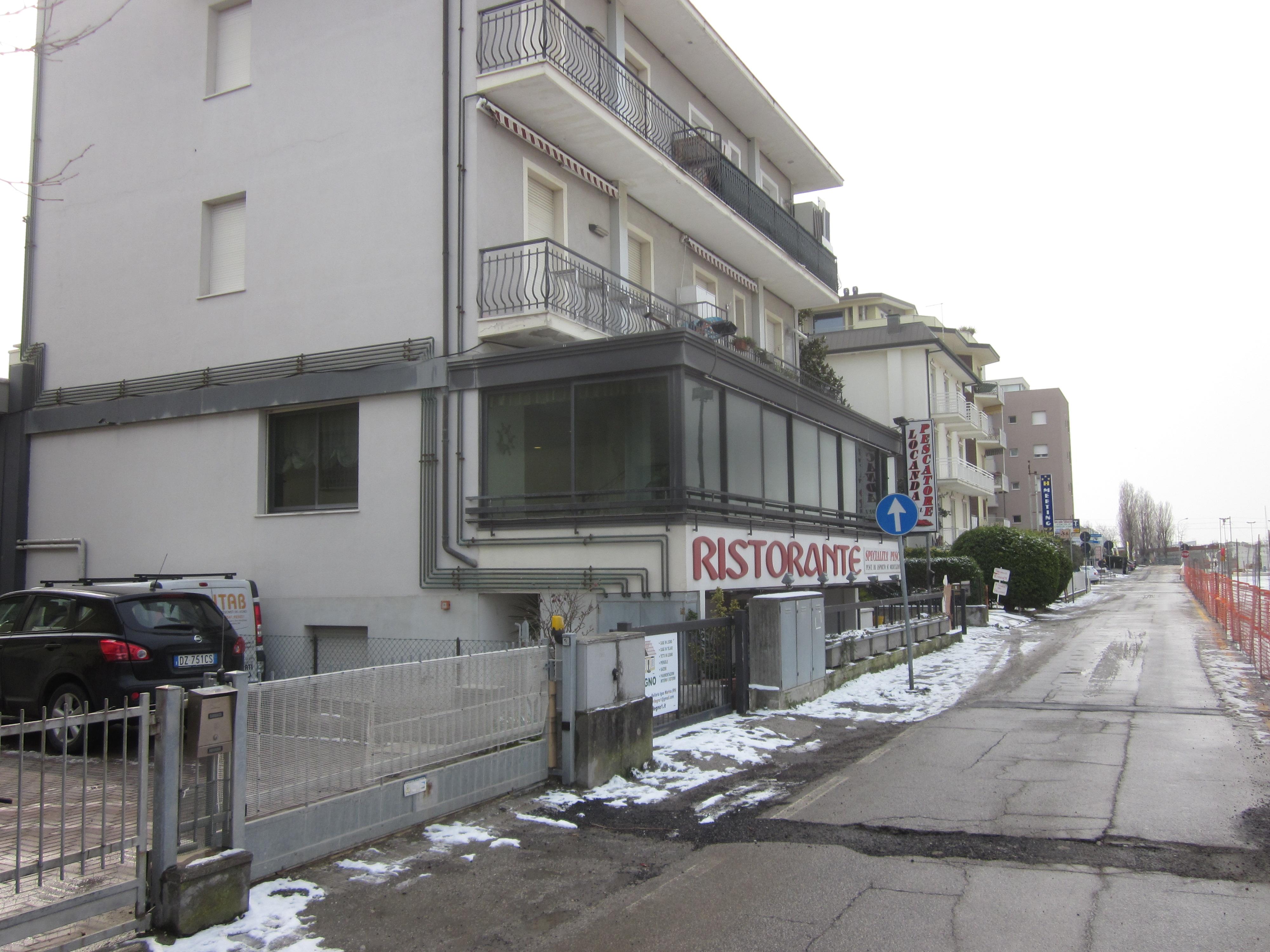 Appartamento in vendita Rif. 10110448