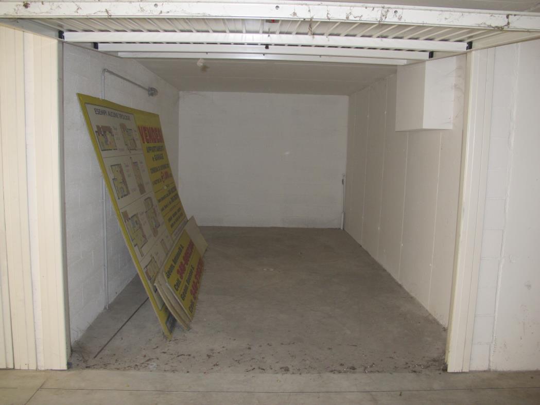 Appartamento FAENZA RA1204941