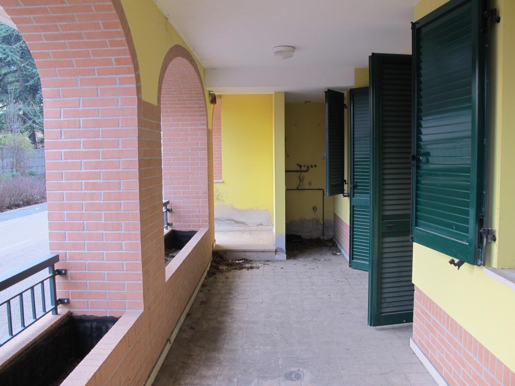 Appartamento FAENZA RA1204942