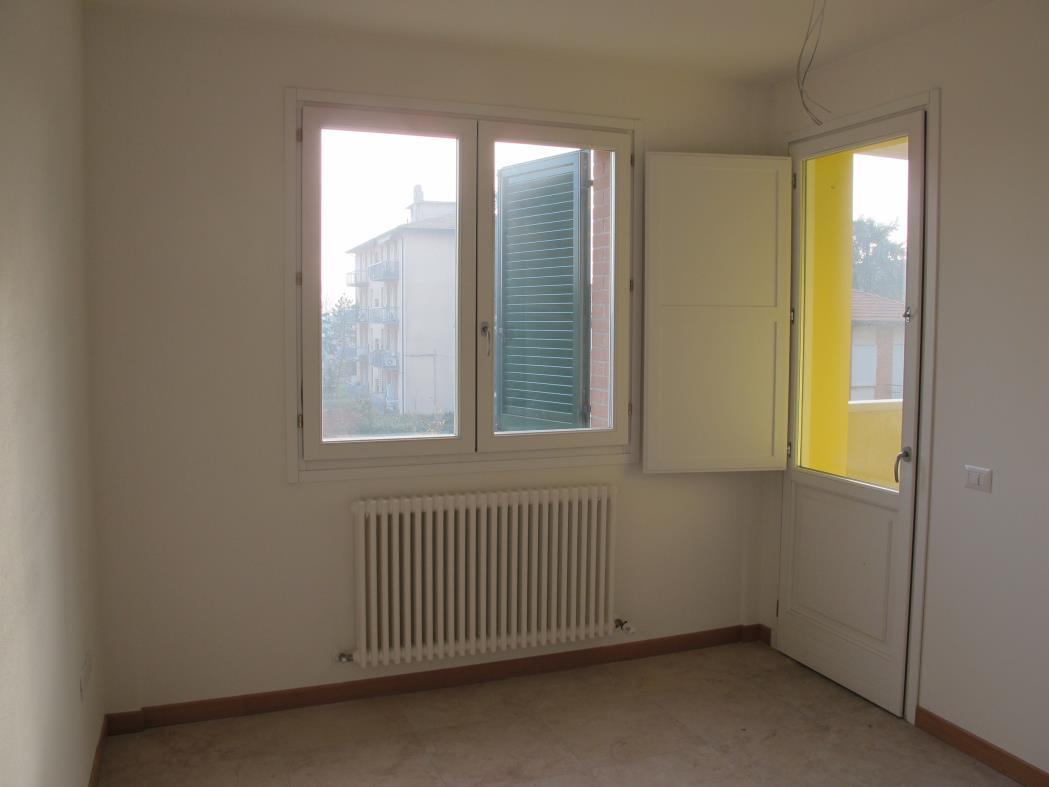 Appartamento FAENZA RA1204945