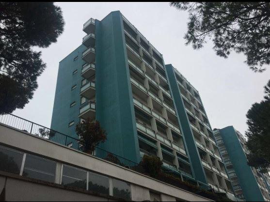 Appartamento CERVIA RA1204948