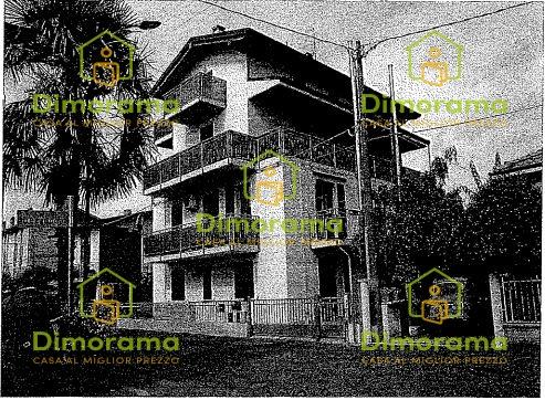 Monolocale in vendita Rif. 10762640