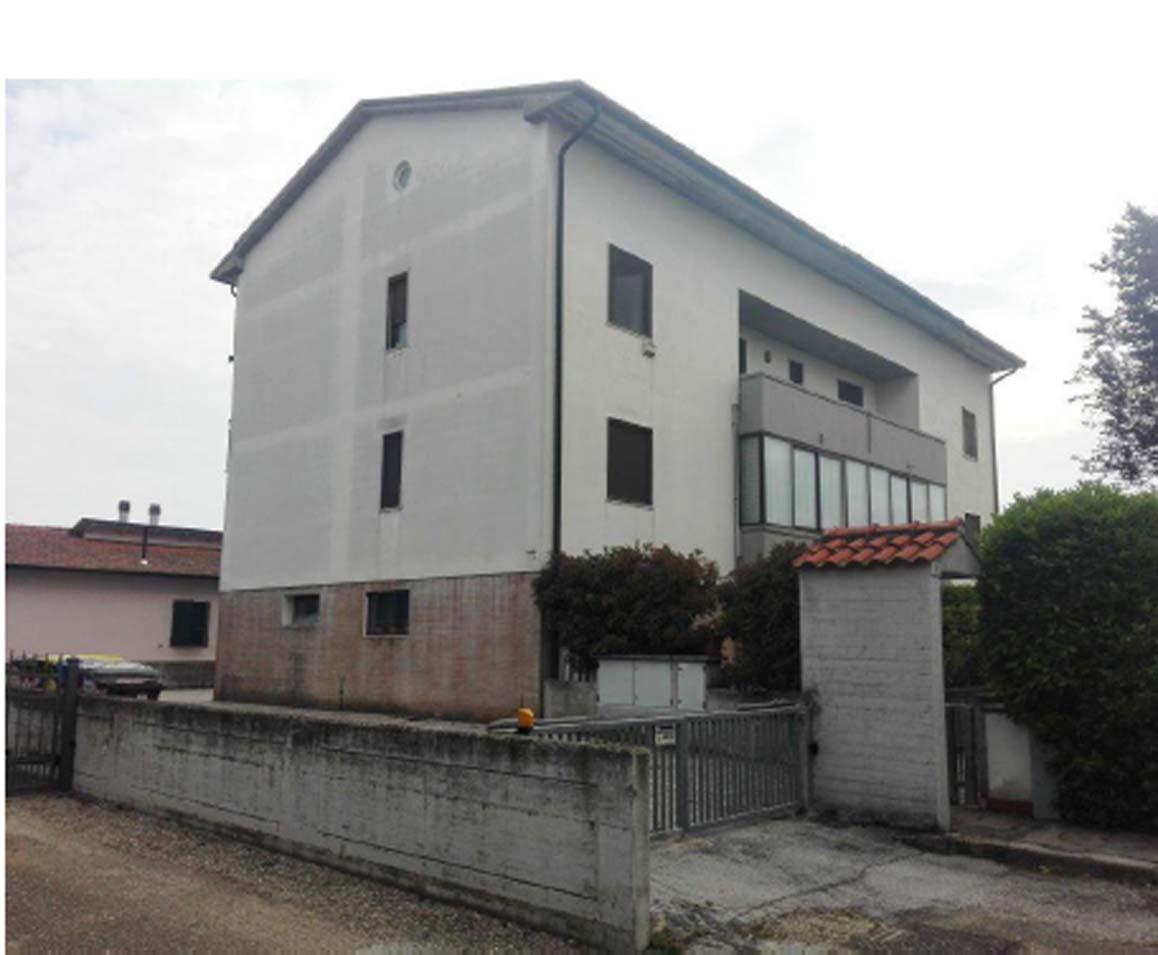 Appartamento in vendita Rif. 11561572