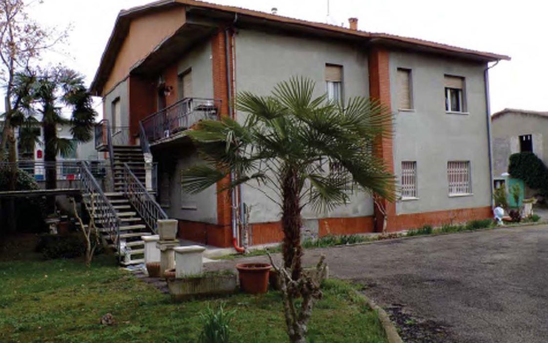 Appartamento in vendita Rif. 11321282