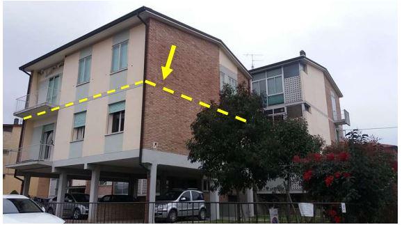 Appartamento in vendita Rif. 10957268