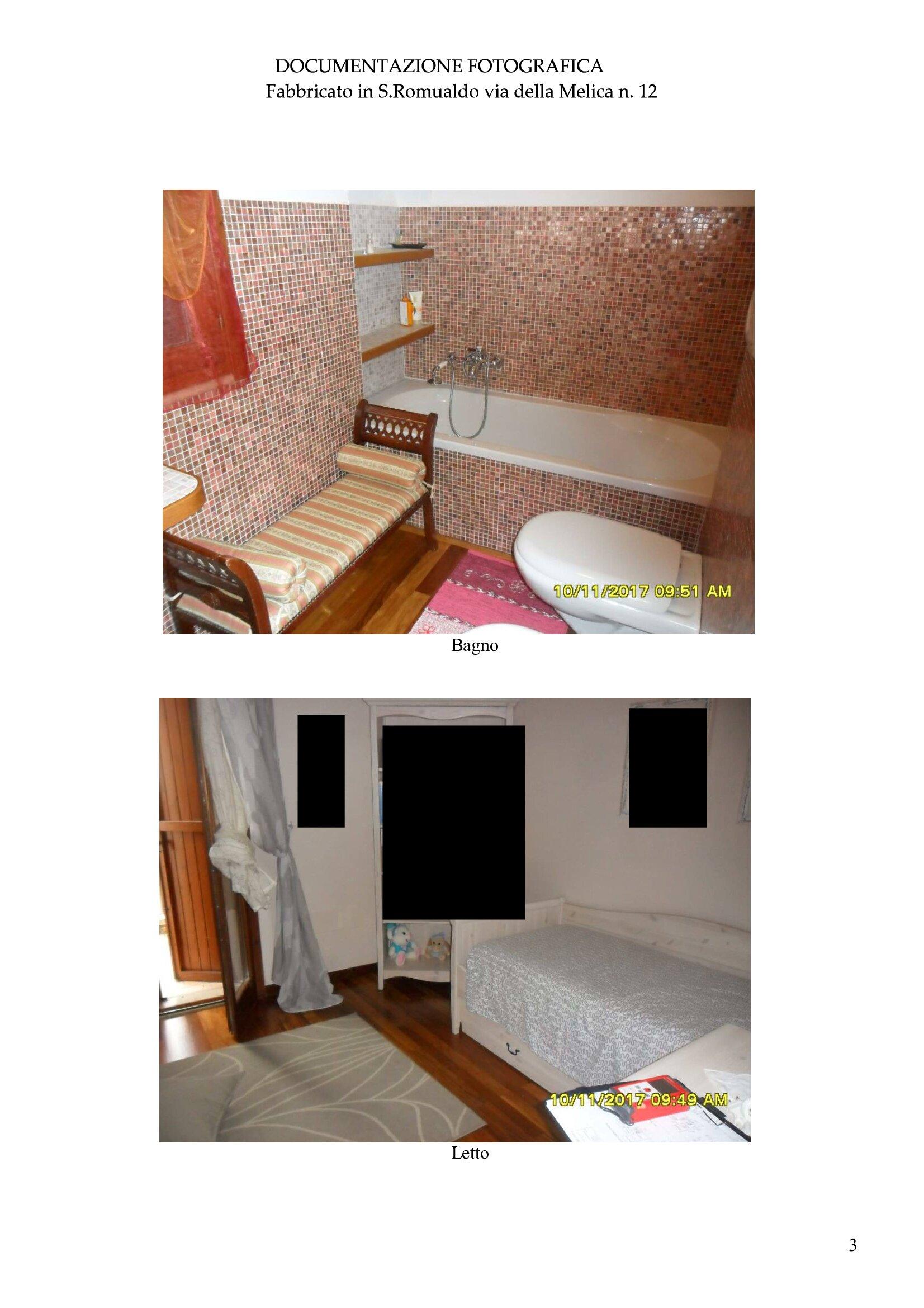Appartamento RAVENNA RA1219915