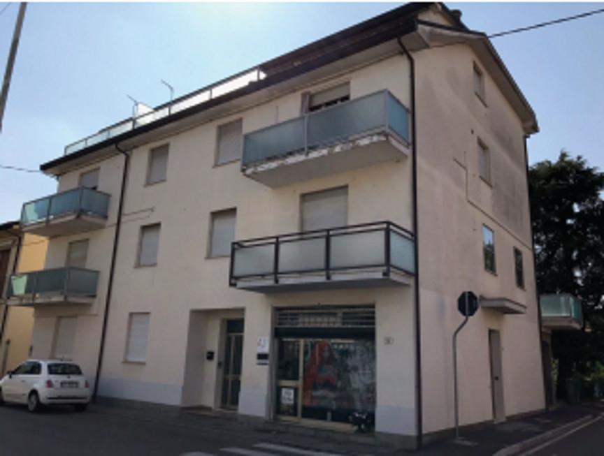 Appartamento in vendita Rif. 10957281