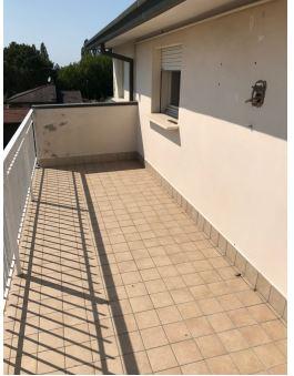 Appartamento CONSELICE RA1219931