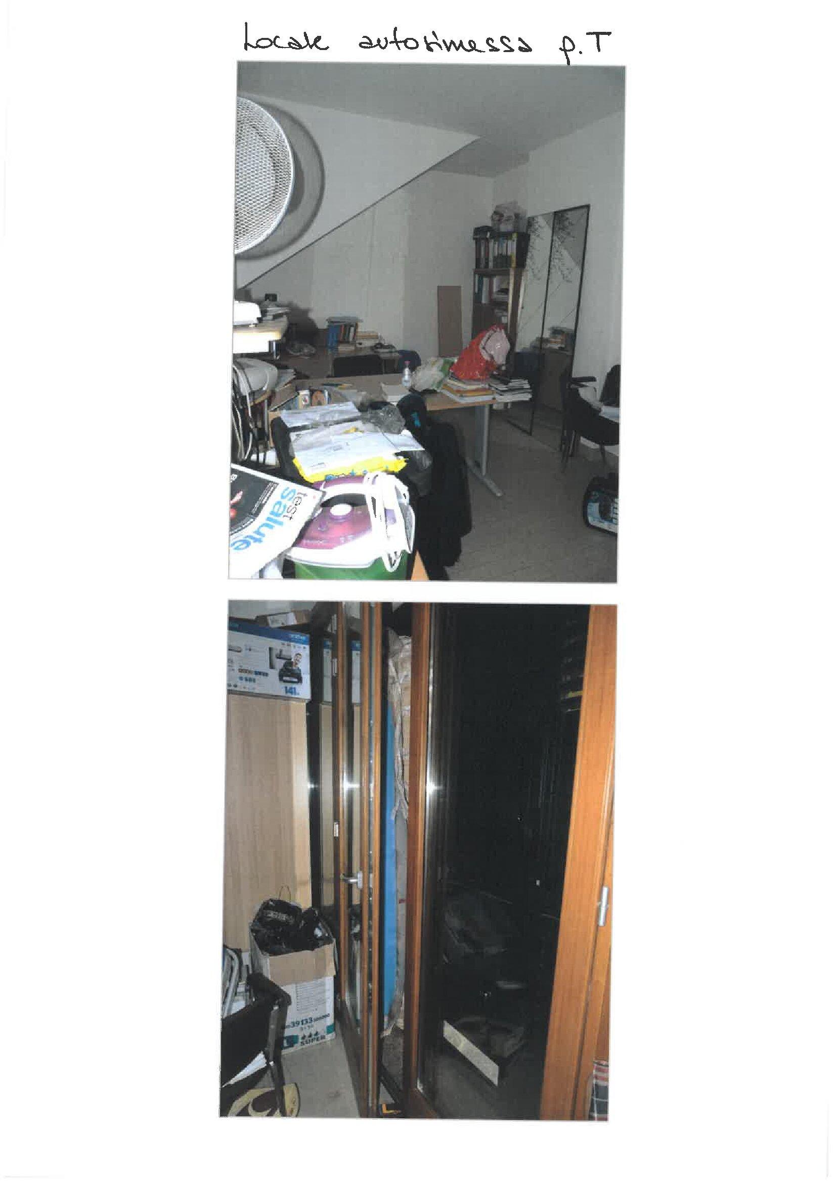 Appartamento CONSELICE RA1219933