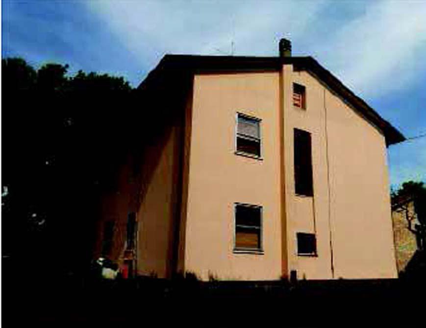 Lavanderia Bagno Di Romagna : Ville in vendita a civitella di romagna cambiocasa