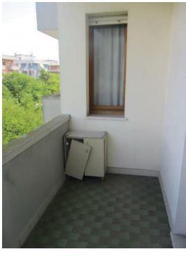 Appartamento RAVENNA RA1222362
