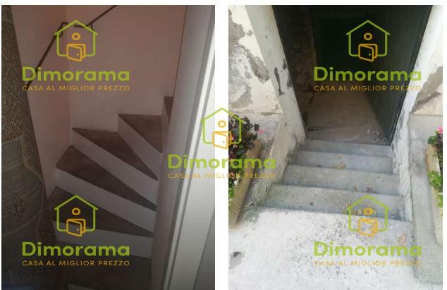 Appartamento RAVENNA RA1222469