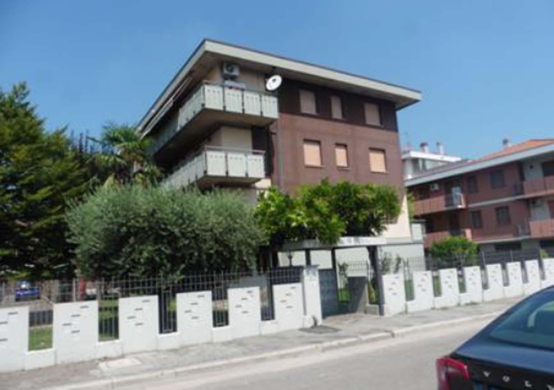 Appartamento in vendita Rif. 11321281