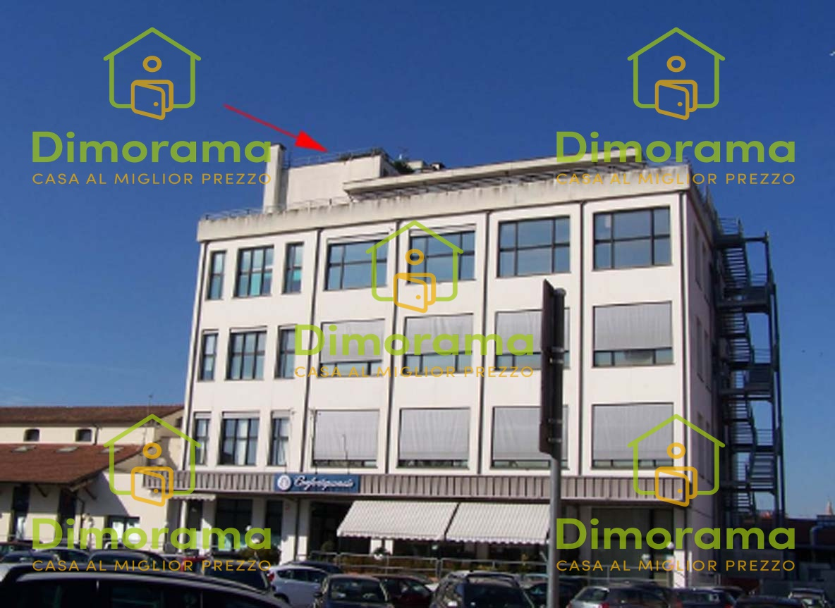 Appartamento in vendita Rif. 11321286