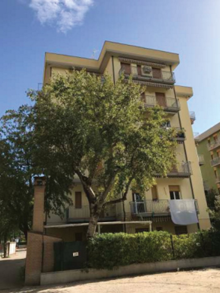 Appartamento in vendita Rif. 11051934
