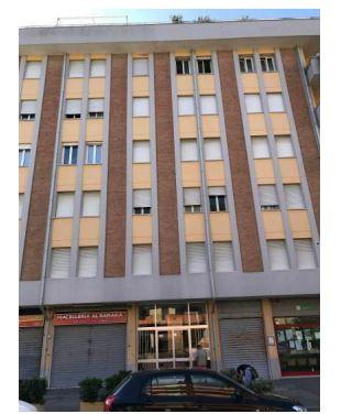 Appartamento in vendita Rif. 11051935