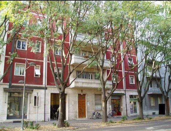 Appartamento in vendita Rif. 10564668