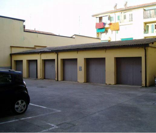 Appartamento FAENZA RA1226970