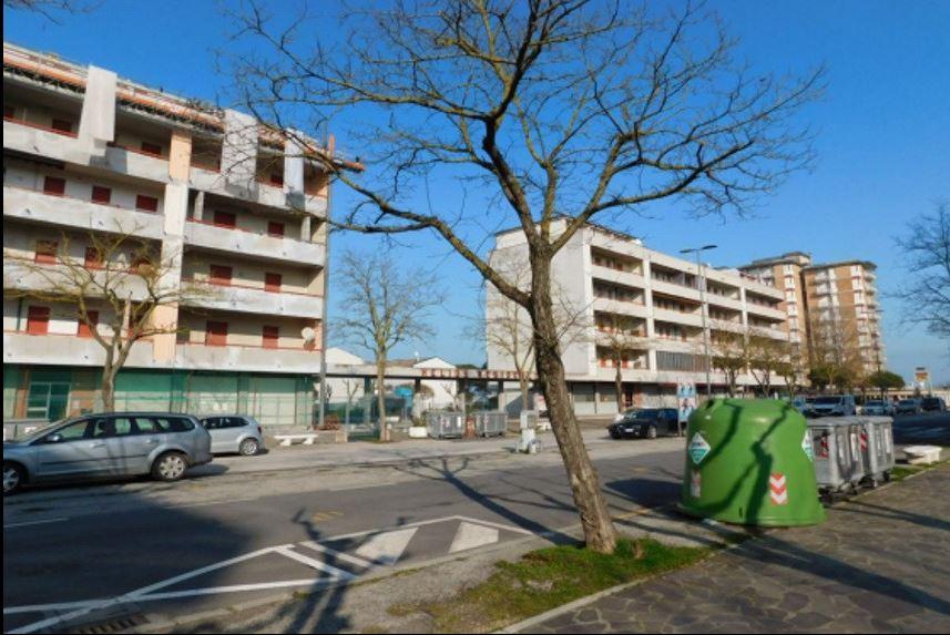 Appartamento in vendita Rif. 11051930